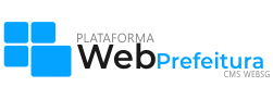 Web Prefeitura