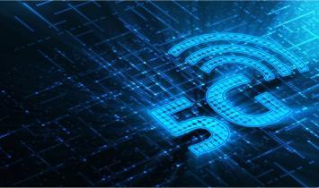 Primeiro caixa eletrônico com tecnologia 5G da América Latina é lançado no Brasil